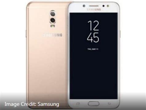 Harga Samsung J7 Kredit samsung j7 plus diluncurkan pakai kamera ganda dan bixby