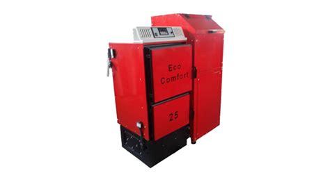 eco comfort radijator inženjering ecocomfort central h