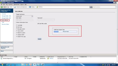 unregister workflow service sharepoint 2013 unregister workflow service sharepoint 2013 28 images