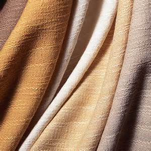 Barnes Textiles Jhane Barnes Interiors Carpet Furniture Textiles