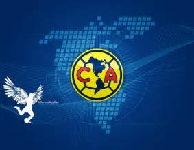 america wallpaper logo club america wallpaper