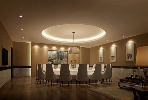 Chinese Restaurant Kitchen Design elegant dining room modern chinese style interior design