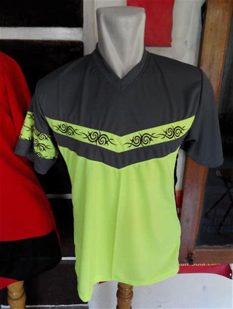 Baju Jersey Keren motif baju futsal keren hanya disini