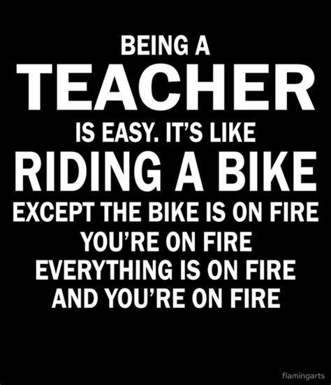 Teacher Appreciation Memes - fire appreciation sayings just b cause