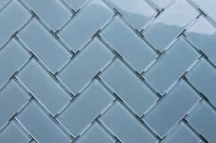 3x6 glass subway tile pattern inspiration contemporary