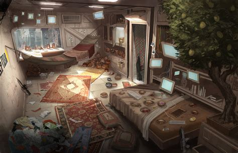 a real world cyberpunk bedroom how accustomed we ve pinterest the world s catalog of ideas