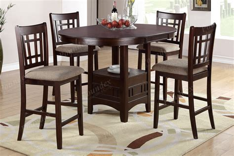 Dining Room Table Counter Height by Counter Height Table Counter Height Dining Dining Room