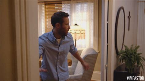 door closed gifs find share closing tv land gif by impastor find share on giphy