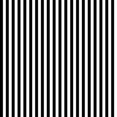 black and white vertical wallpaper black and white vertical stripes background seamless