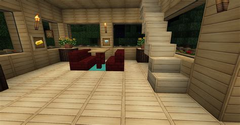 inside house cool houses inside in minecraft www imgkid com the