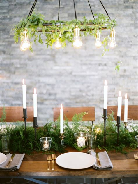 Most Pinned Holiday Decor Ideas   Wedding Ideas   OnceWed.com