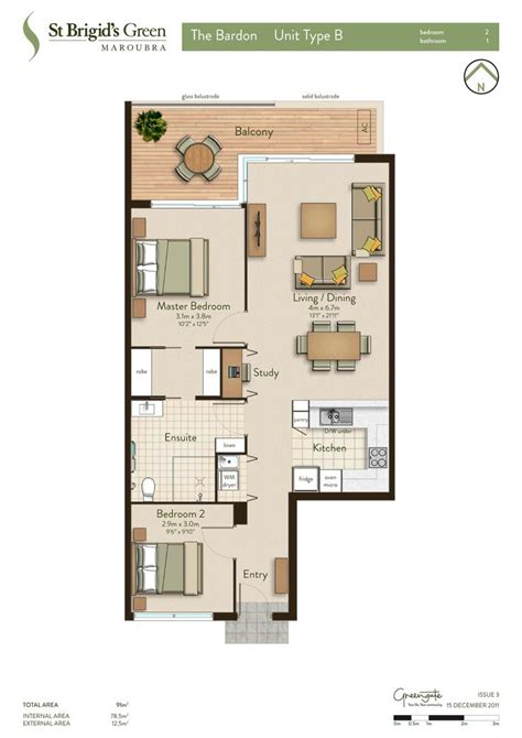 walk up apartment floor plans walk up apartment floor plans 28 images walk up