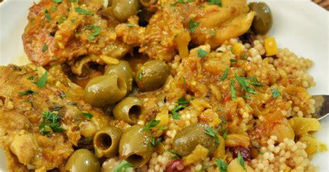 best chicken tagine recipe the chew moroccan chicken tagine recipe