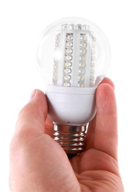 consumo lade led lade risparmio energetico w lade risparmio energetico w