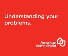 1000 images about home warranties on home