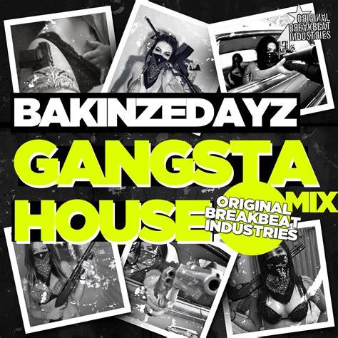 gangster house music gangsta house mix 2015 by bakinzedayz hulkshare