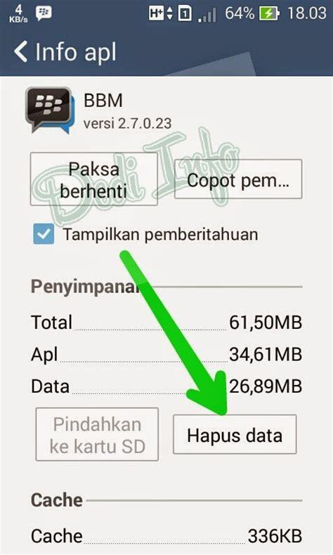 membuat qr code pin bbm cara mendapatkan pin bbm cantik secara gratis di android
