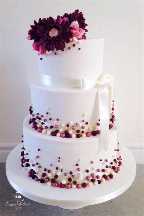 Moderne Hochzeitstorten by 300 Best Images About Wedding Cakes Indian Weddings