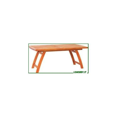 tavoli estensibili in legno tavoli rettangolari estensibili in legno balau