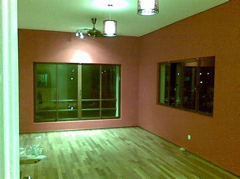 Borongan Cat jasa pengecatan rumah jasa renovasi property batam