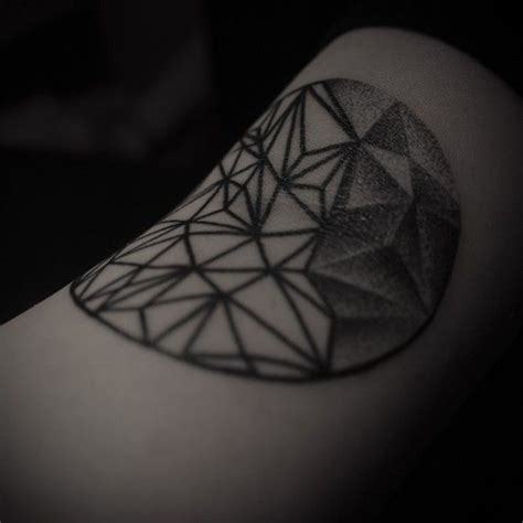 designspiration tattoos 28 best tattoos images on pinterest inspiration tattoos