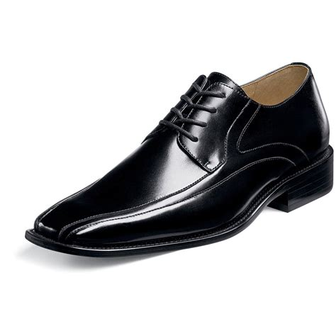 s 174 peyton dress shoes black 207424