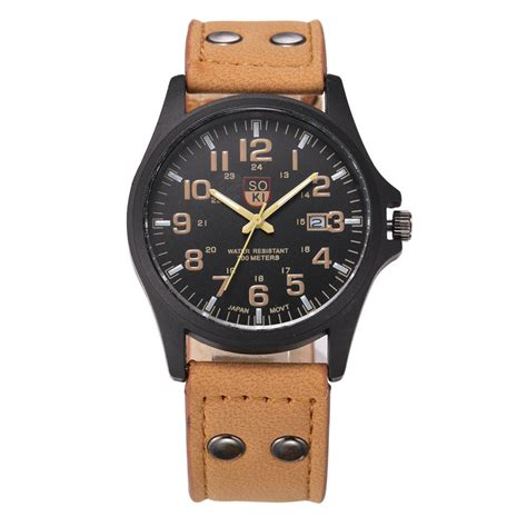 watches luxury brand sport fashion