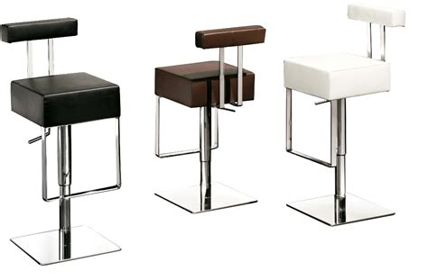 Kitchen Bar Stools by Funky Bar Stools For Stunning And Amusing Kitchen Bar