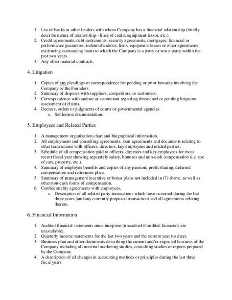 Business Plan Cover Letter For Investors what investors want to see in a business plan helping adhd child with homework cover letter for