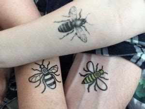 henna tattoo manchester nh manchester bee appeal tattumi temporary tattoos