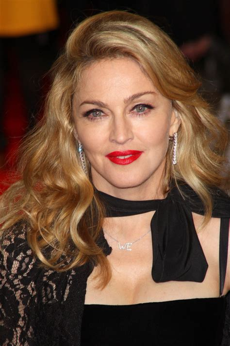 best hair colors for over 50 pictures best hair colors for women over 50 madonna