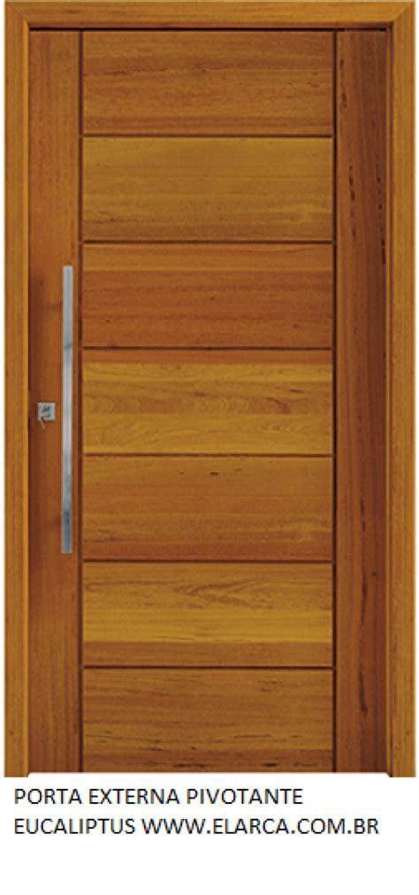 elarca portas e janelas curitiba portas de madeira