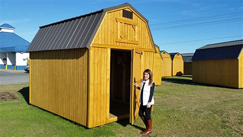 Shed Goldsboro Nc by Security Mini Storage Hickory Buildings Sheds