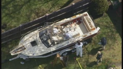 man who found boston bomber in boat man who found boston marathon bomber in his boat dies wjar