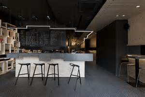 interior architects divino wine bar by suto interior architects budapest