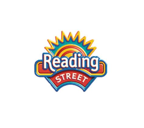 reading street themes reading streets first grade 1000 images about dinosaur