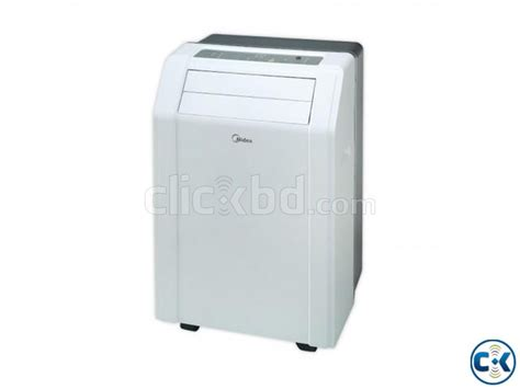 Ac Portable Midea midea 1 ton portable air conditioner clickbd