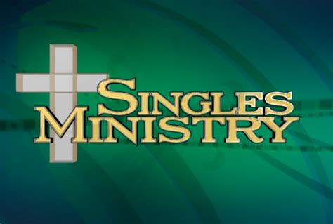 s for singles christian girltalk lean in