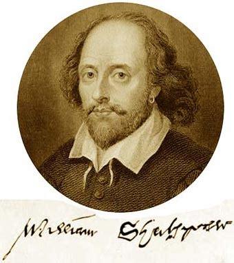 imagenes de la vida de william shakespeare william shakespeare biograf 237 a
