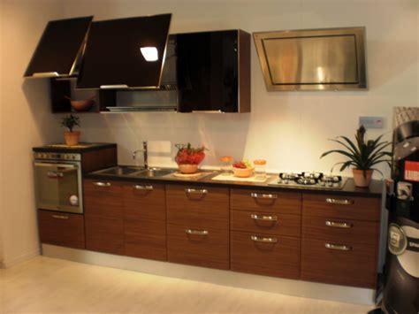 arredamenti in offerta cucina mobili cucina offerta