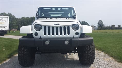 angry jeep grill jeep angry grill images