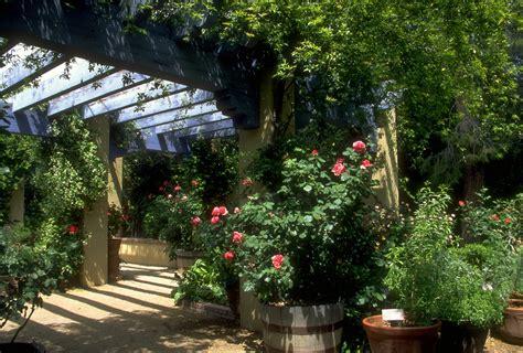 botanical gardens in tucson tucson botanical gardens 187 garden map