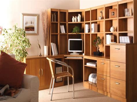 home and office furniture home office furniture motbtk