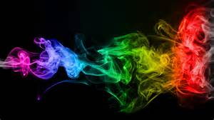 colorful cigarettes smoke illustration gratuite fum 233 e couleurs fond d 201 cran