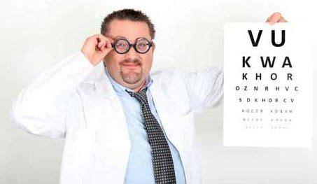 eric serra medecin annuaire gratuit des m 233 decins ophtalmologie de la ville