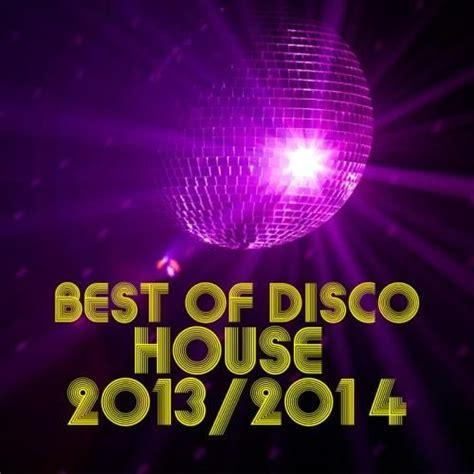 house music cd 2014 best of disco house 2014 mp3 buy full tracklist