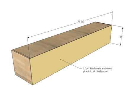 storage bed plans woodworking plans for storage beds
