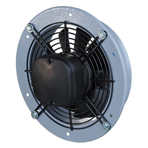 axial fan catalogue axial industrial and commercial fans blauberg ventilatoren