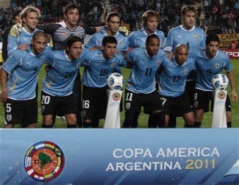 argentina vs uruguay copa america 2011 la gloriosa albiceleste a puro coraz 243 n charrua uruguay