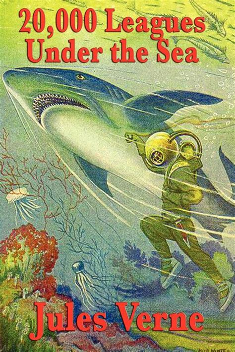 20 000 leagues the sea books 20 000 leagues the sea ebook by jules verne